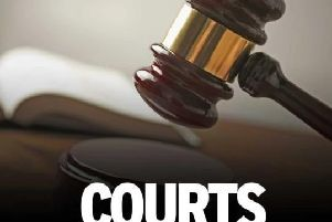 Recent court cases from the Sunderland area include the following