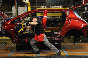 Nissan has sent workers a letter explaining why the next-generation X-Trail SUV won't be built in Sunderland, despite previously saying that it would.