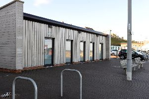 """Public toilets in Sunderland were facing a """"pay to pee"""" scheme"""