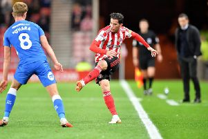 Gary Rowell believes Bryan Oviedo needs to 'get his act together'