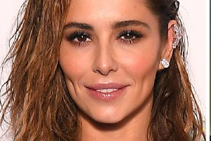 Cheryl says she would love to have more children- whether she's in a relationship or not.