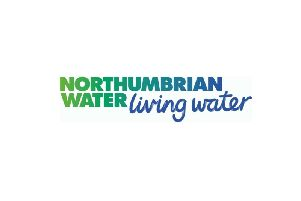 Northumbrian Water is carrying out repairs in the area.