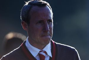 Lee Bowyer says his side will be better for their second leg scare against Doncaster