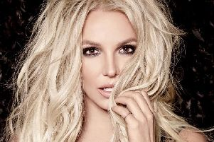 More tickets released for Britney shows