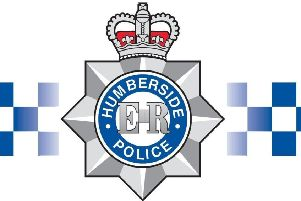 Statement from Humberside Police
