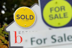 House prices in Scarborough crept up by 0.3% in May, contributing to a 2.0% rise over the last 12 months.