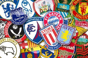 QUIZ: Celtic, Barcelona, Sheffield United and Sheffield Wednesday - test your football knowledge