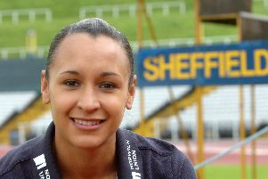 Jessica Ennis-Hill has been described as an inspirational role model after announcing her retirement.