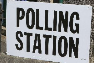 Voter ID pilots in Lancaster and Morecambe would 'undermine democracy' say Labour, but Tory group criticises decision