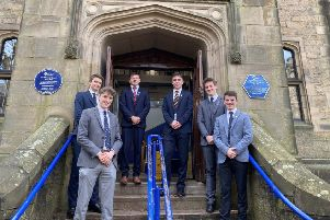 Lancaster teenagers urged to sign up for new student-led conference