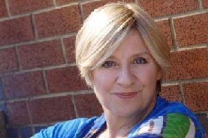 The BAFTA-winning ITV drama, Housewife, 49, by comedian Victoria Wood, was inspired by the wartime diary of a Lancashire mother.