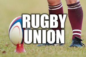 Rugby union: Thornensians show spirit in defeat | Doncaster Phoenix want to track down players from 1970