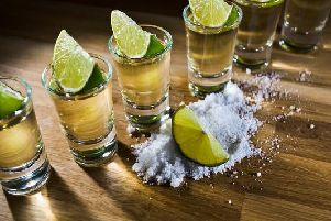 Celebrate National Tequila Day at one of these popular Sheffield cocktail venues