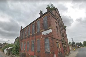 Plans to convert abandoned Halifax chapel in apartments gets green light