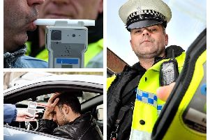 What's the drink-driving limit and how harsh are the punishments?