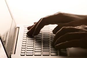 More than 50,000 adults in Calderdale and Kirklees do not use the internet
