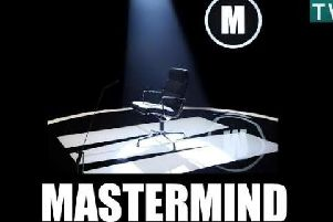 Quiz show Mastermind looking for contestants