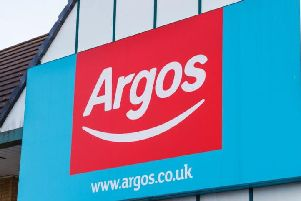 Argos is warning shoppers about a fake text scam that steals your personal details