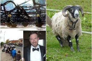 Wakefield quiz of the decade - how well do you remember the news from the last 10 years?