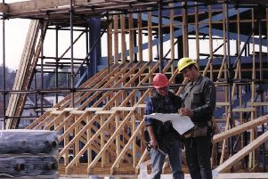 Everyone agrees we need to speed up housebuilding. Photo: National Builders Federation