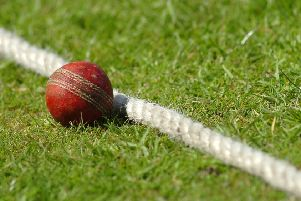 Cricket clubs to cheer on England