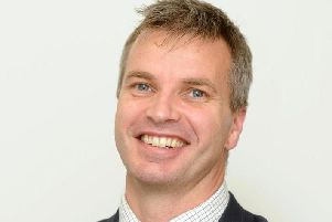 Jeremy Clifford, Editor-in-Chief''Read more at: https://www.yorkshireeveningpost.co.uk/read-this/editor-in-chiefs-letter-on-new-ownership-of-johnston-press-titles/