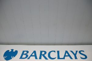 The Barclays branch, on Bank Street, Ossett will close on later this year.