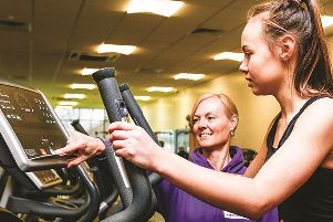 Wakefield Council has frozen its membership prices for its leisure centres, including Sun Lane, Normanton and Thornes Park.