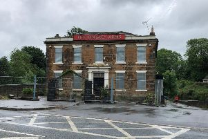 Pub that locals failed to save is due to re-open after brewery buy-out