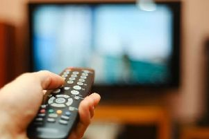 There has been anger over the plans to scrap free TV licences for the over 75s.