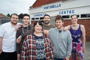 A group that helps young people with autism may have to close down because the rent to use its centre has increased.