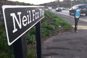 Your letters: Is the relief road bringing relief to Wakefield commuters?