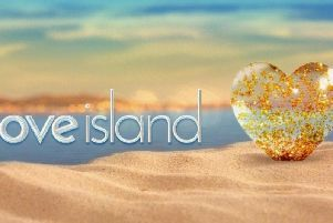 You can now apply to be on Love Island 2020.