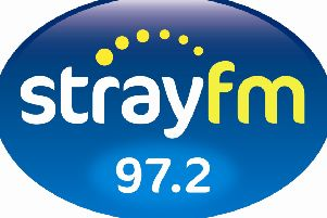 Stray FM in new hands as owner is snapped up