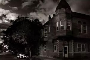 There are a variety of places throughout the region of Yorkshire, which are believed to be haunted by a wide array of ghosts and ghouls, some dating back to hundreds of years ago