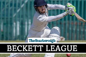 The SBL are set to launch a new development league
