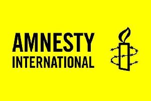 Join workshop and concert for Amnesty International