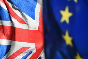 Thousands of people across Scarborough's parliamentary constituencies have signed a petition calling for the Government to revoke Article 50.
