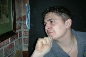 The Face of Wigan 2005