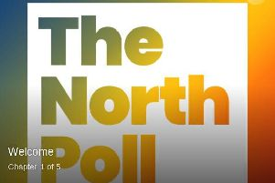 Every week, the North Poll will be taking you through the big issues from the general election campaign - from a northern perspective