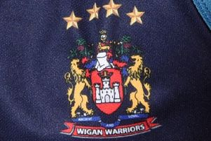 Wigan Warriors will have a reserve side in 2020