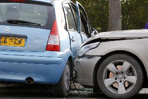Are you sure of all the things you should do after an accident?