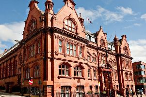 Wigan Council has announced new rules on HMO planning applications
