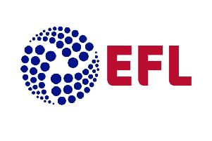 The EFL have announced changes to the transfer window.