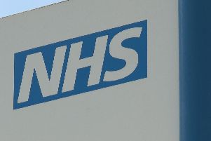 NHS bosses are considering options to change dermatology services