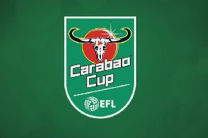 Here's the Carabao Cup rule changes that Wigan Athletic fans need to know about