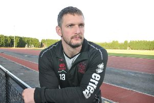 If Wigan won, Sean O'Loughlin would be the first captain of the club to lead the Cherry and Whites to two WCC victories