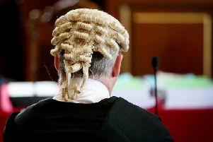 Several magistrates' courts have been closed by the MoJ in the last decade