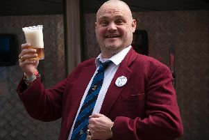 Fancy beinf landlord of your own pub?