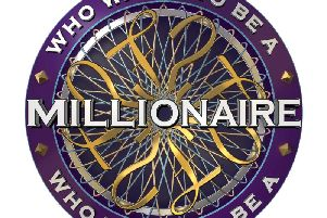 Could you become a millionaire?